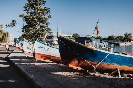 griekenland blog