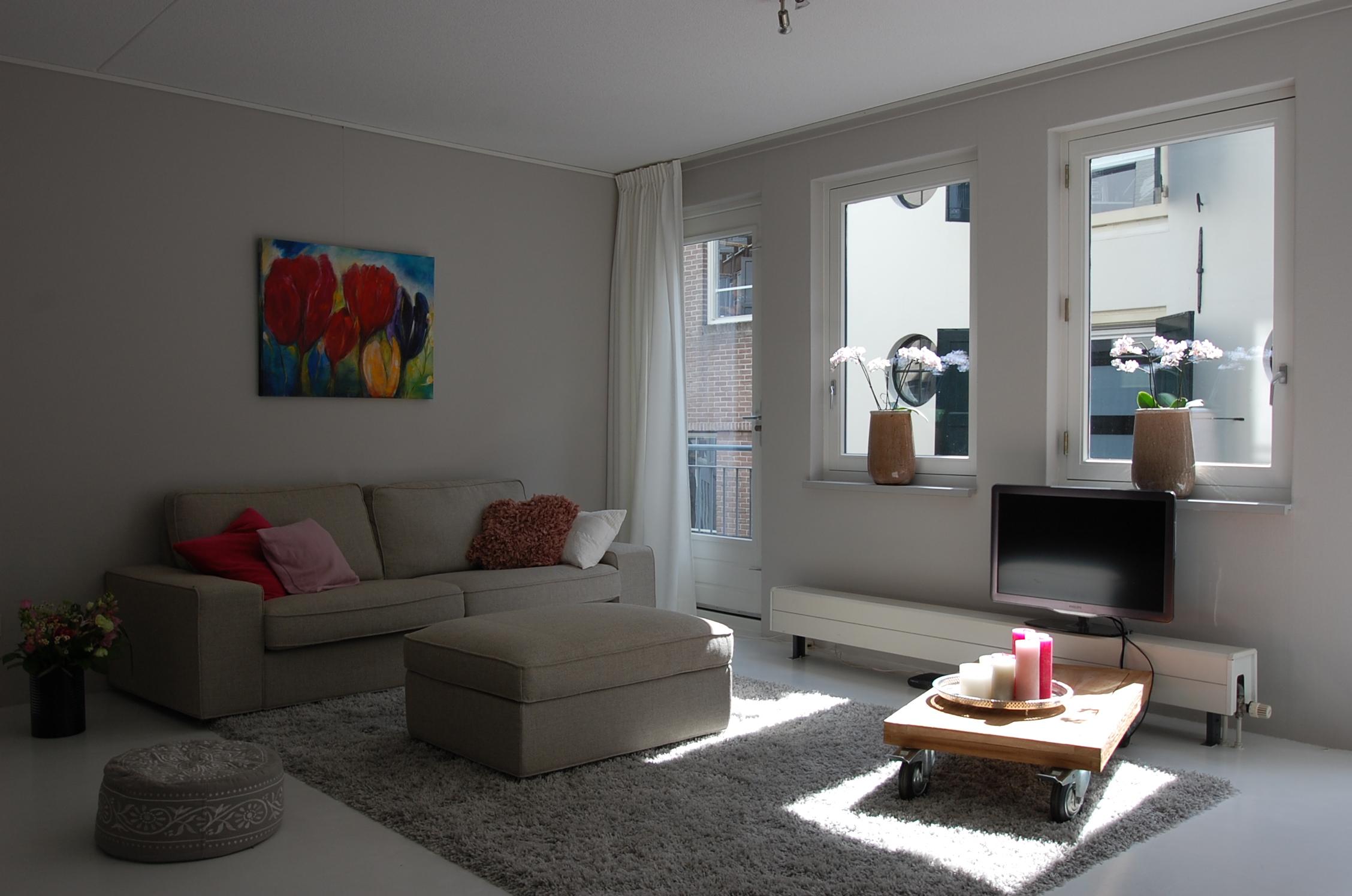 Verkoopstyling De Hal : Verkoopstyling appartement deventer maison belle interieuradvies