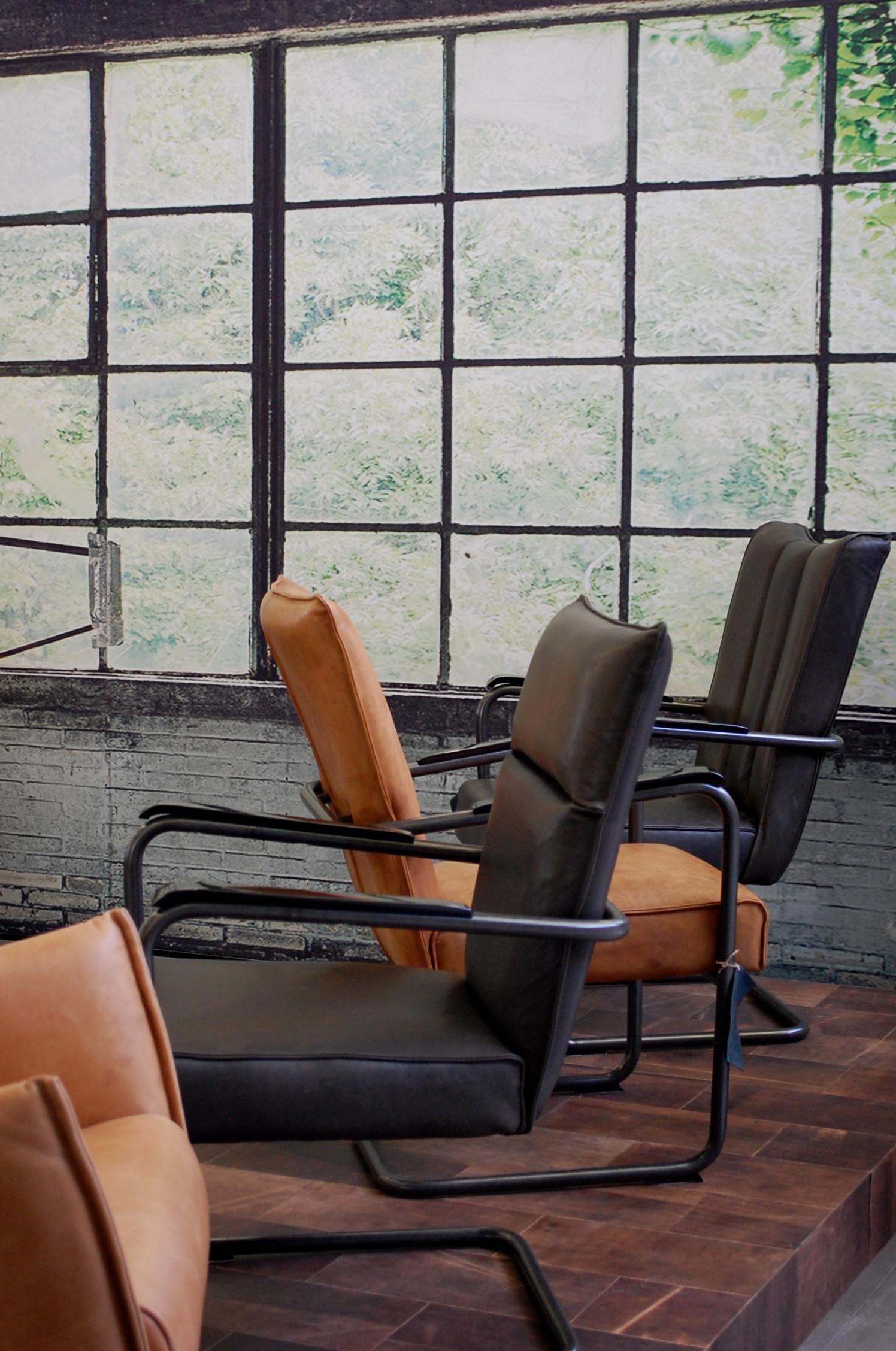 Woonbeurs amsterdam 2012 maison belle interieuradvies for Inspiratiehuis echt