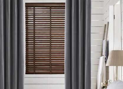 Plissegordijn Helemaal Tijd : Tijd voor gordijnen maison belle interieuradvies