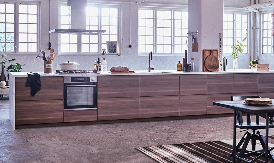 Nieuw keukensysteem van ikea maison belle interieuradvies