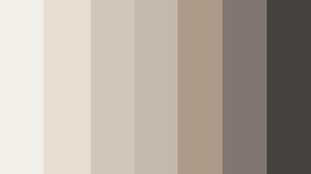 greige kleur blog