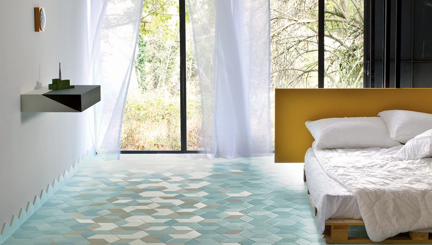 Mooie Tegels Woonkamer : Kies de juiste kleur voor je tegels maison belle interieuradvies