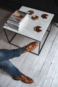 interieur design blog