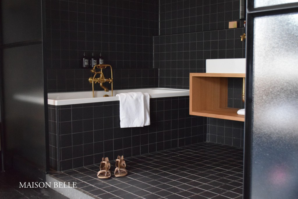 Hotel Den Bosch - Maison Belle