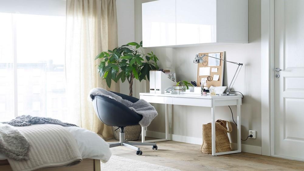 Mooiste bureau s voor de kinderkamer maison belle