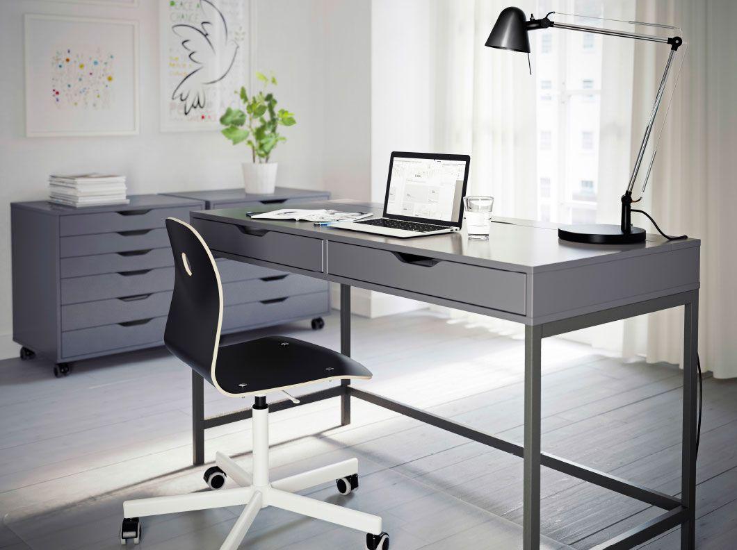10 mooiste bureaus voor de kinderkamer maison belle interieuradvies