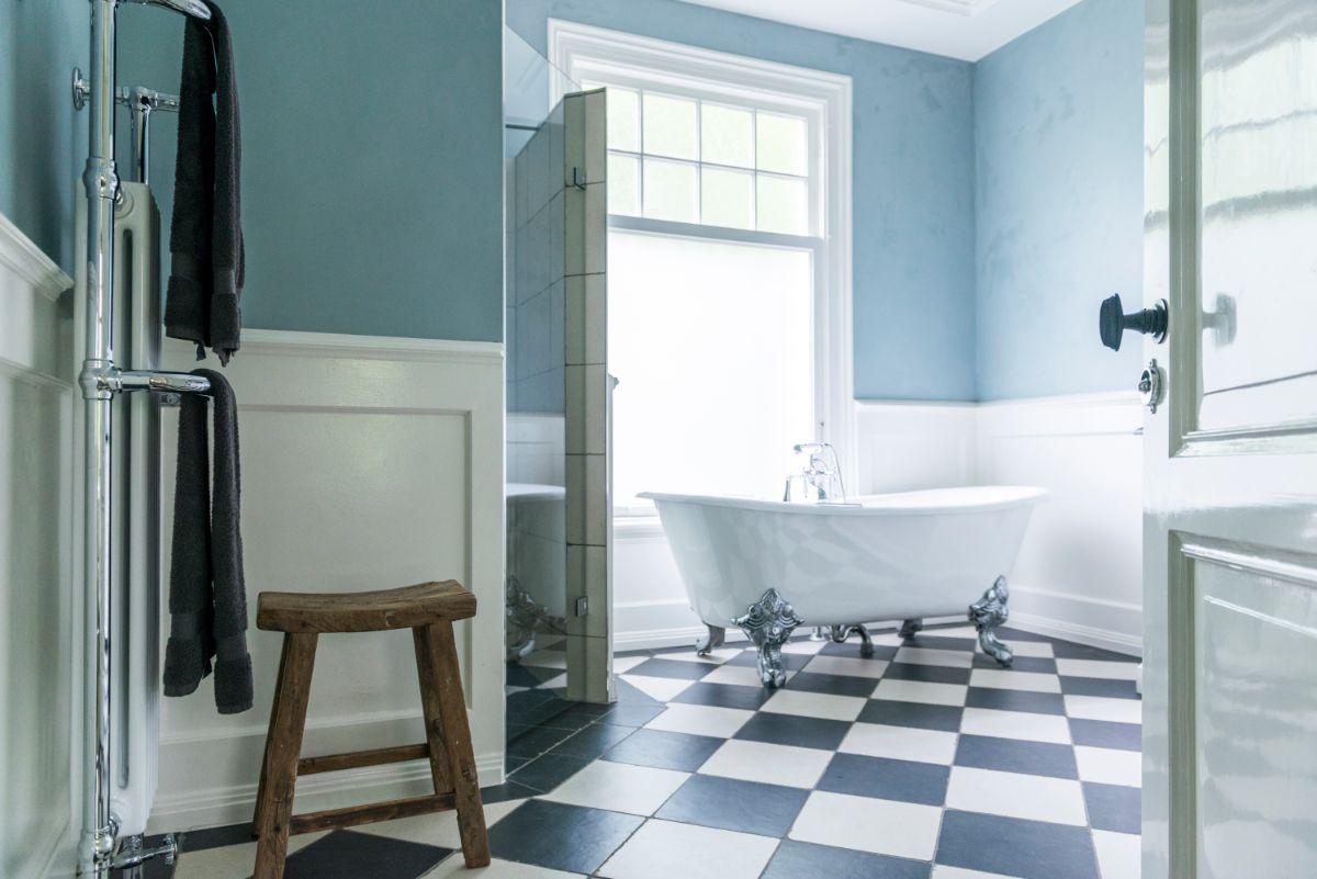 badkamer maisonbelle