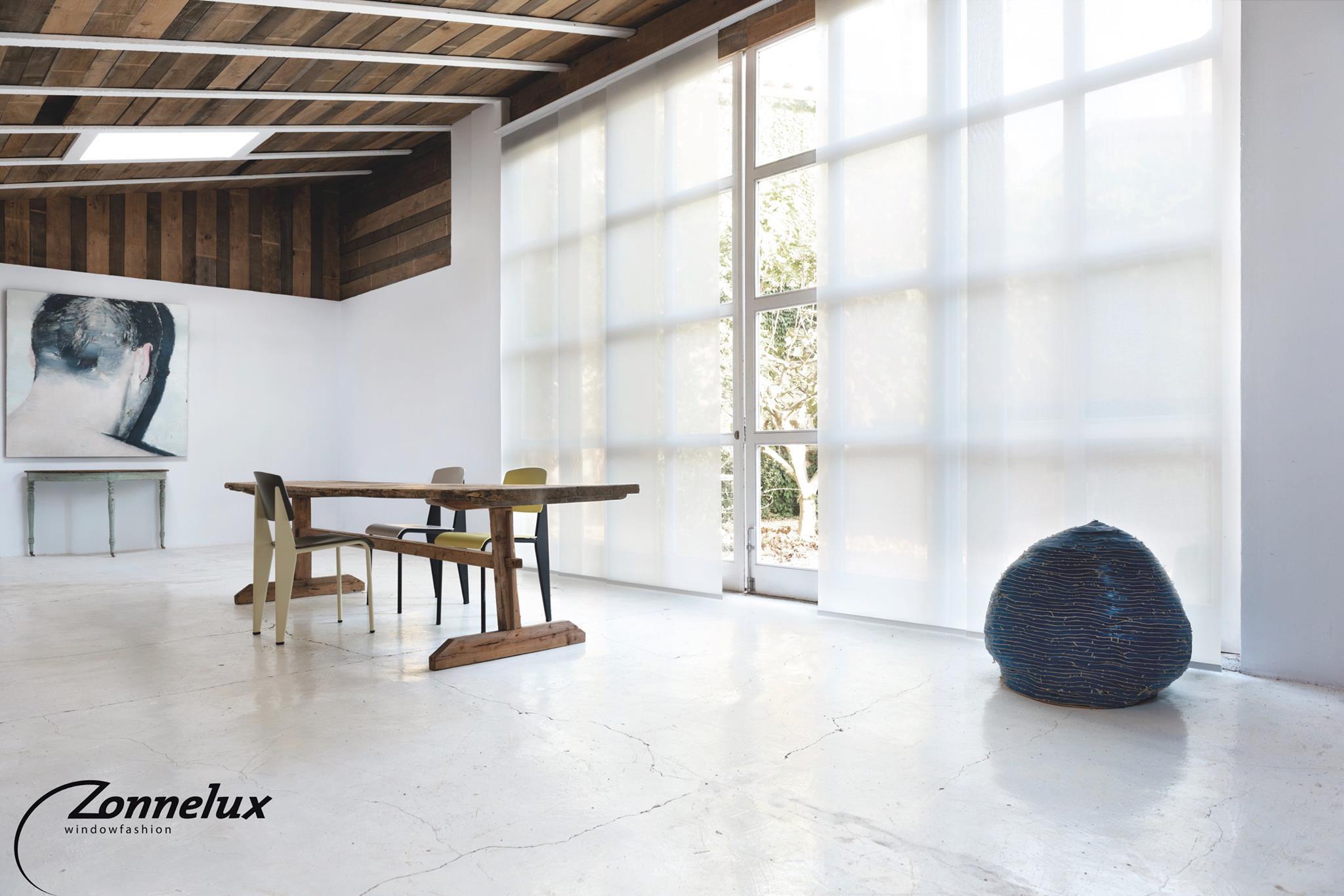 geliefde 9 x raambekleding voor je woonkamer maison belle interieuradvies rb11