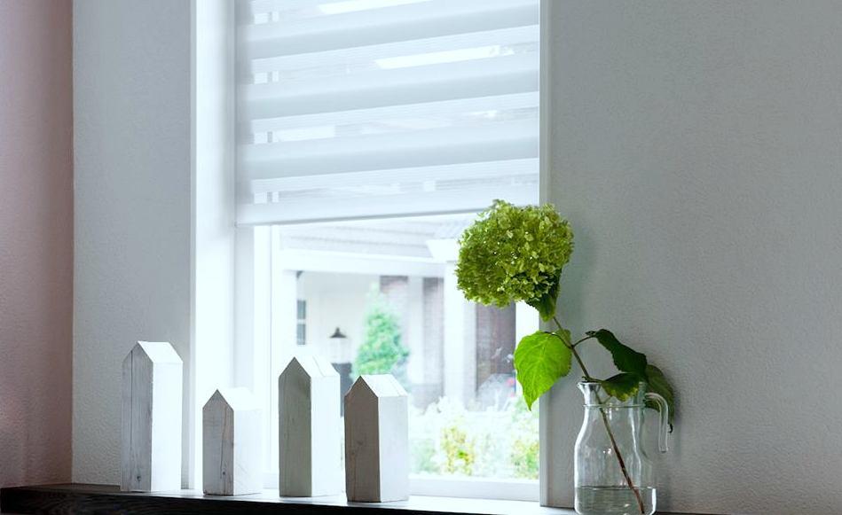 Inrichting woonkamer - Maison Belle - Interieuradvies