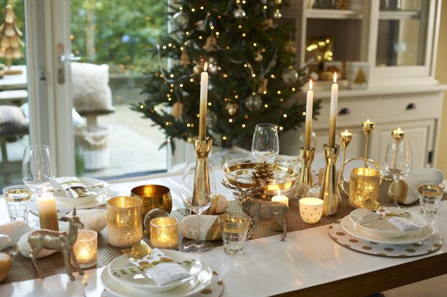 Interieur Ideeen Voor Kerst.5 Tips Voor Je Kerst Interieur Maison Belle Interieuradvies