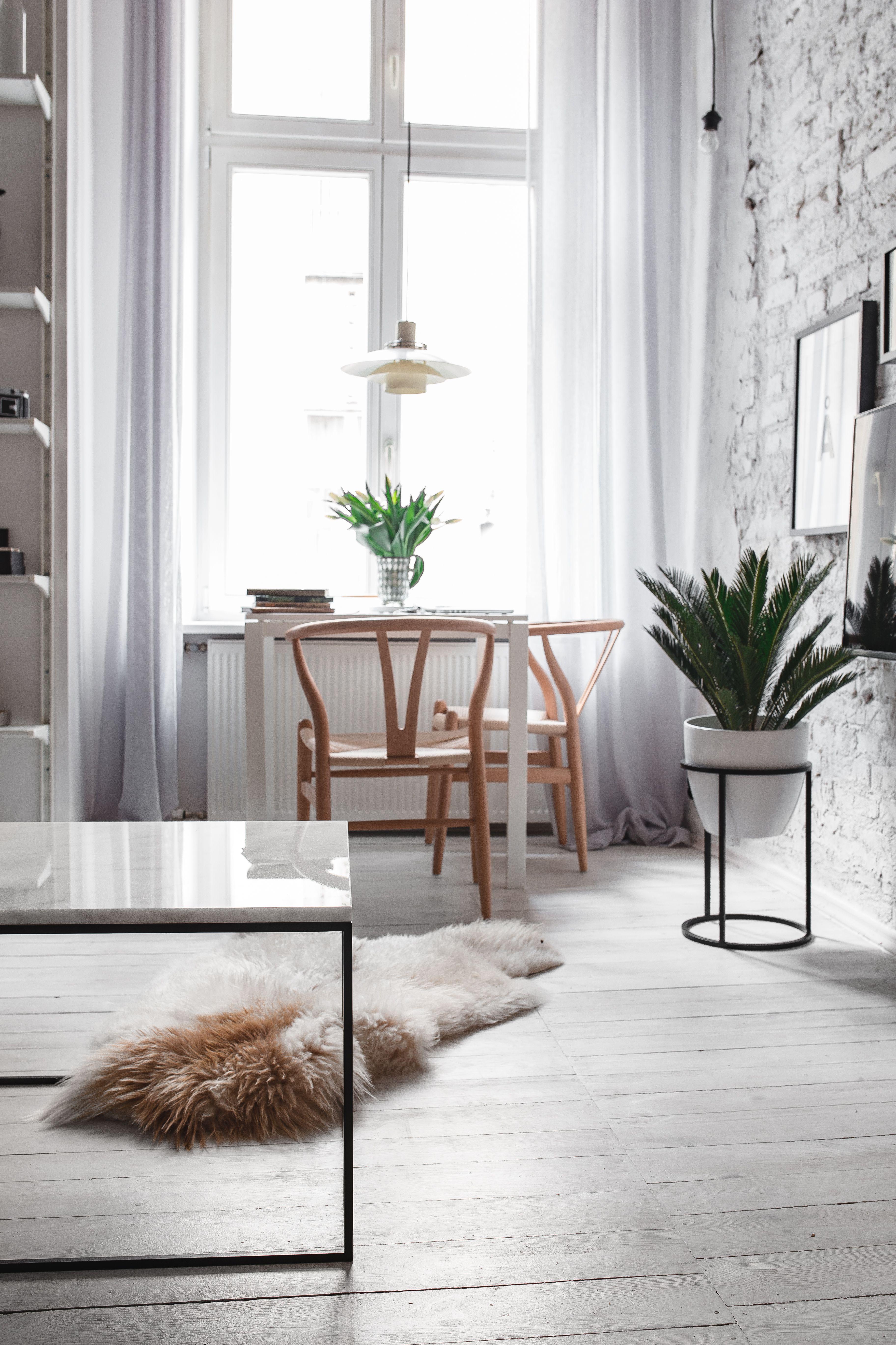 Ontdek je woonstijl - Scandinavisch interieur - Maison Belle ...