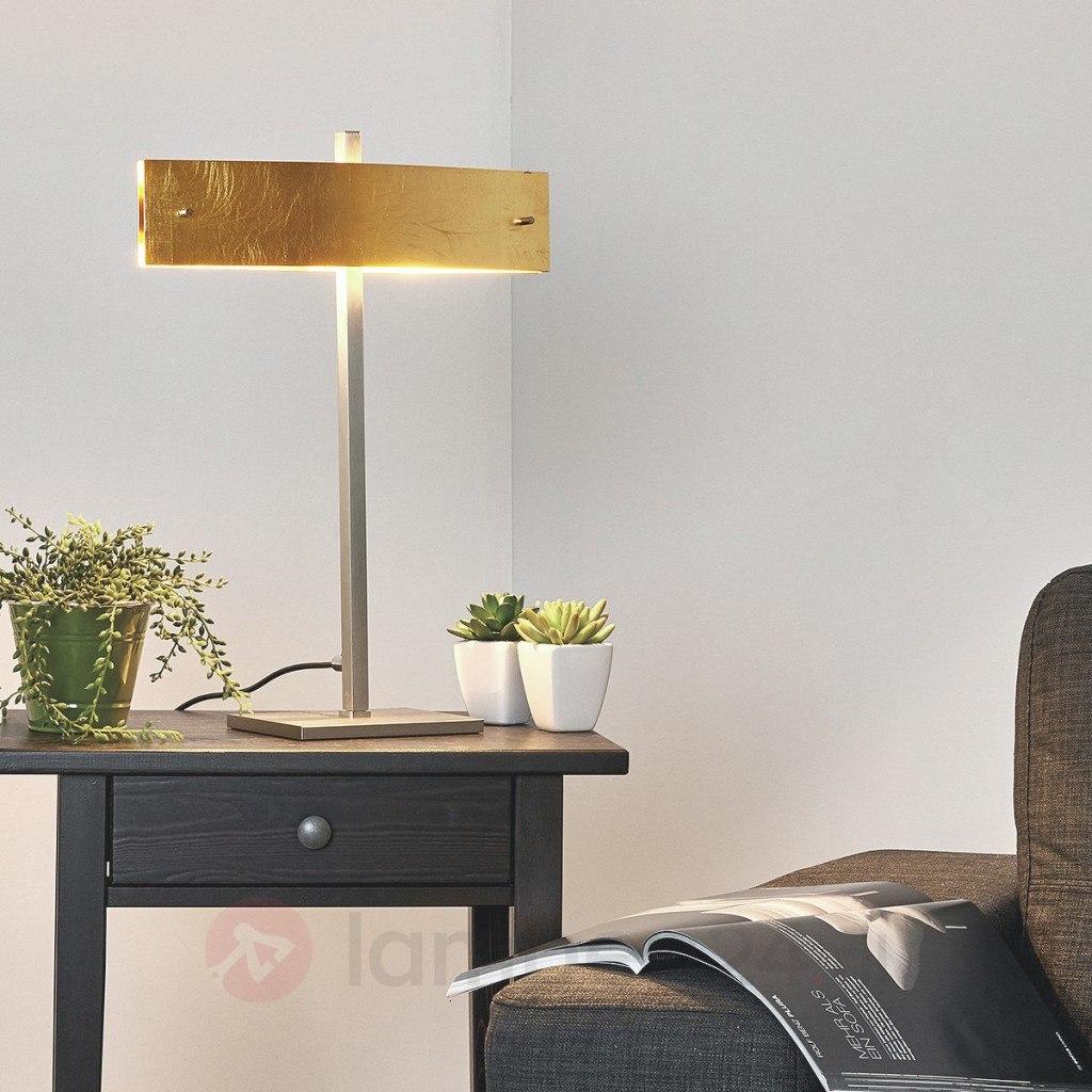 tafellamp-malu-met-goudkleurige-kap-led-4269-580425