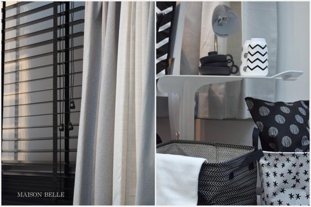 Echt Hema 2016 - Maison Belle - Interieuradvies