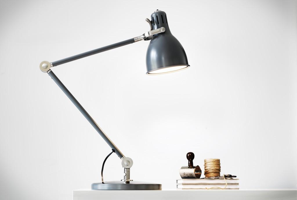 maisonbelle-bureau-verlichting