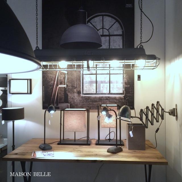 tierlantijn industriele lampen-maisonbelle