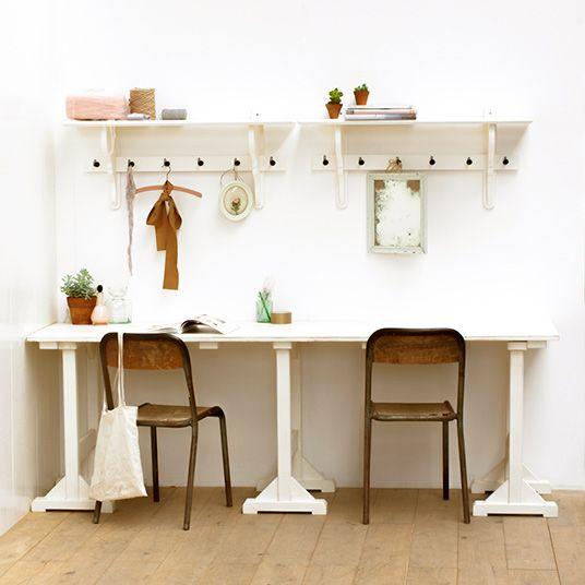 maisonbelle-landelijk bureau