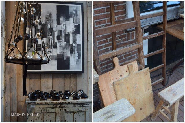 Blog Haarlem-001