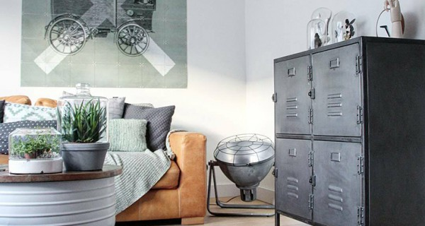 Interieur trends: verlichting maison belle interieuradvies
