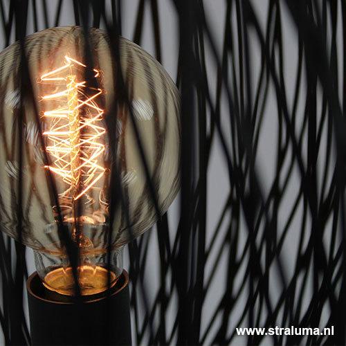 maison-belle-grafische-Tafellamp