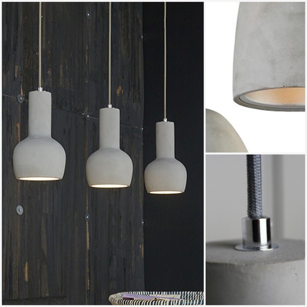 maison-belle-hanglamp-beton-straluma
