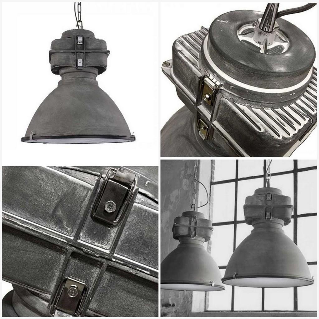maison-belle-hanglamp-industrieel-fabriek-straluma