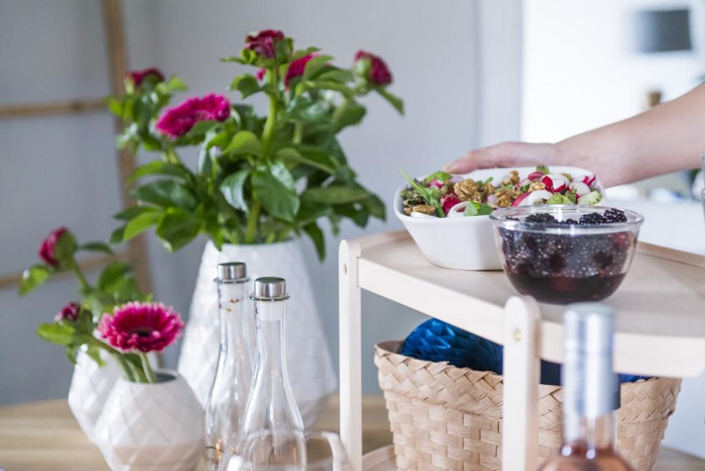 maison-belle-tafel-dekken-zomer
