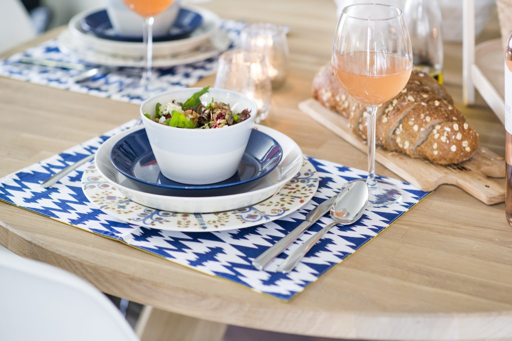 maison-belle-tafel styling-zomer