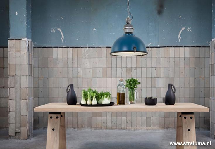 Interieur trends: verlichting - Maison Belle - Interieuradvies