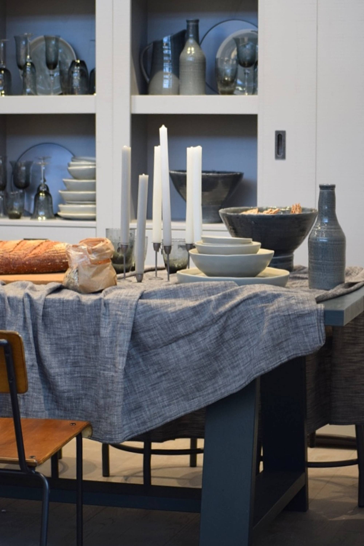 maisonbelle-blauw-grijs-vtwonenendesignbeurs