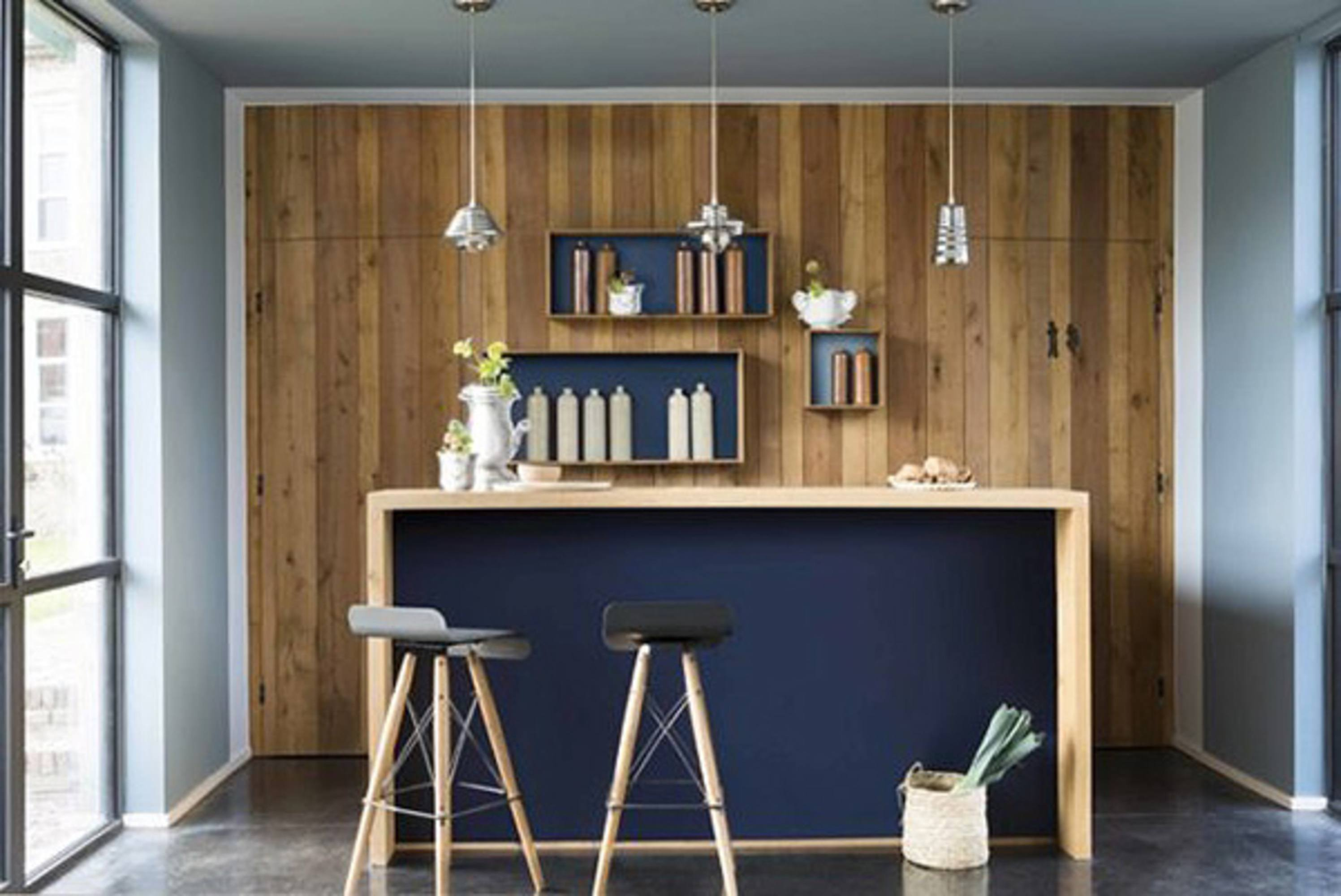 maisonbelle-blauw-hout