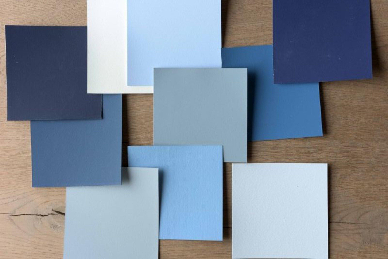 maisonbelle-denimdrift-blauwen