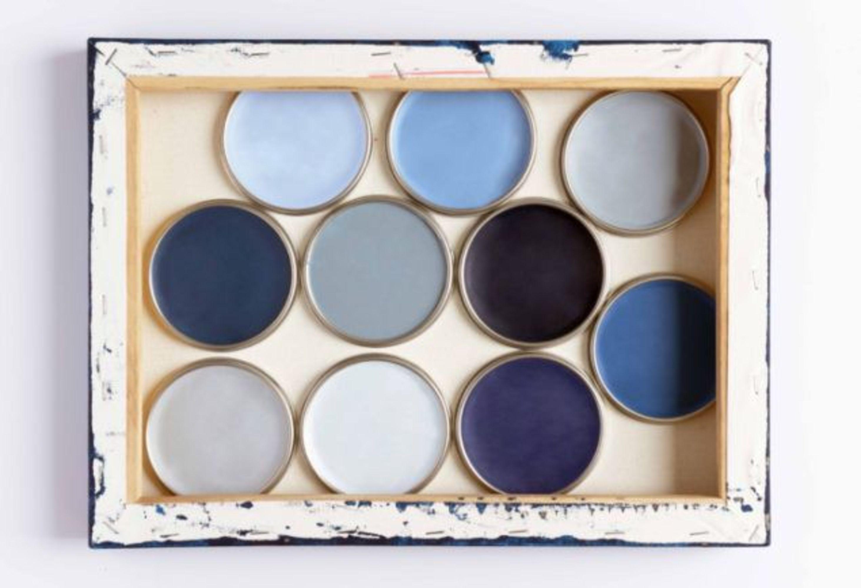 maisonbelle-denimdrift-kleurtrend-blauw
