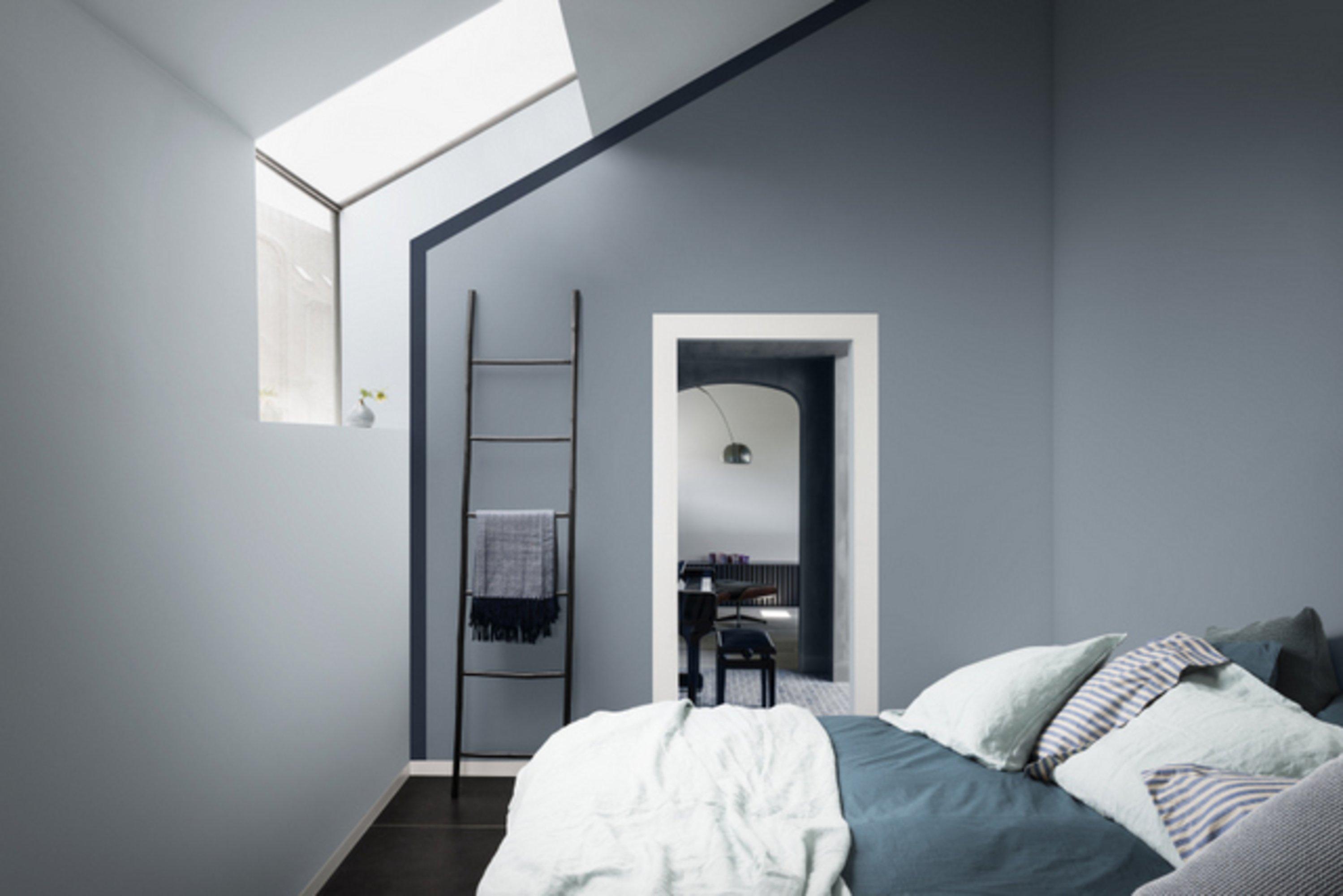 https://maisonbelle.nl/wp-content/uploads/2016/09/maisonbelle-slaapkamer-schilderen-blauw.jpg