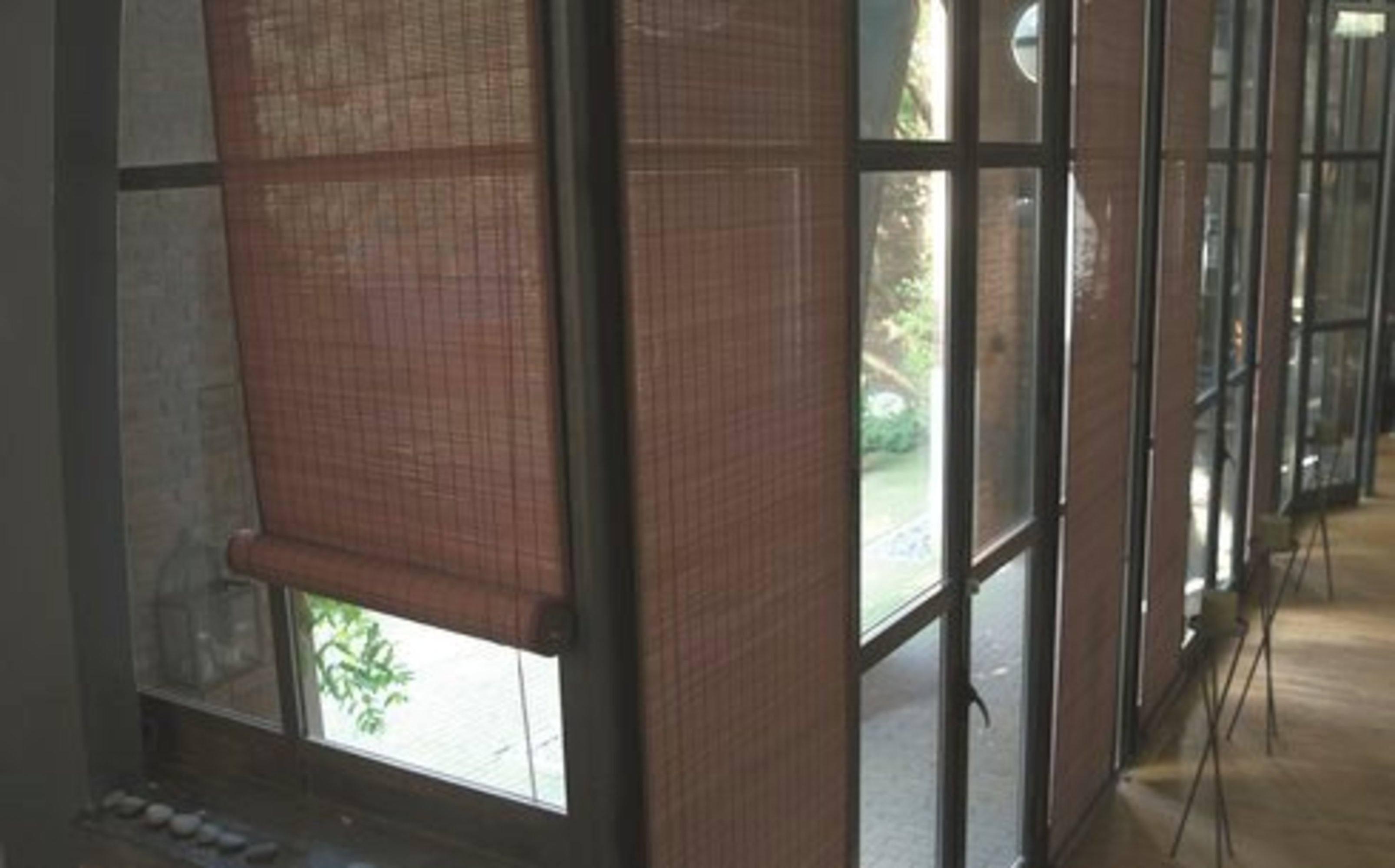 maisonbelle-woven-wood-gordijn