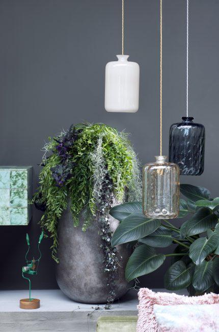 interieurtrends 2017 kamerplanten mooiwatplantendoen