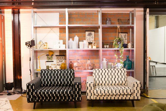 maisonbelle-wehkamp-fauteuils