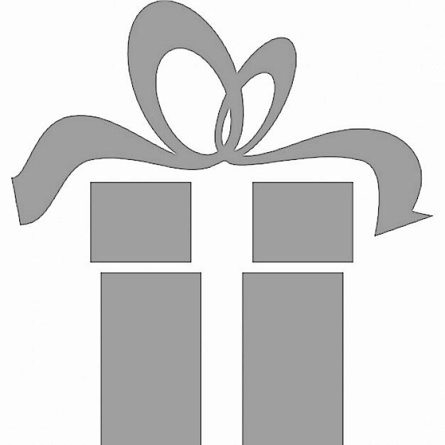 interieuradvies-cadeau-maisonbelle