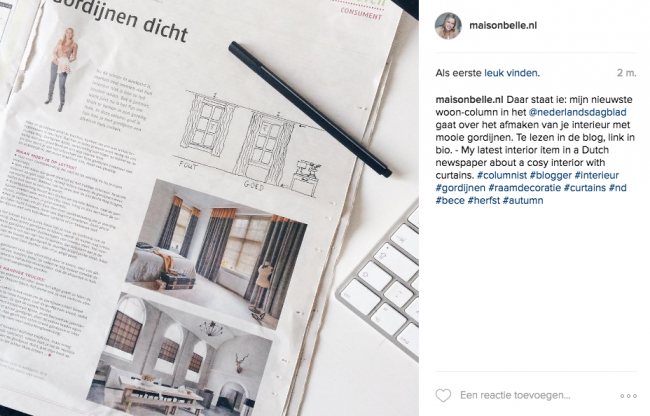 maisonbelle-instagram-interieurblog