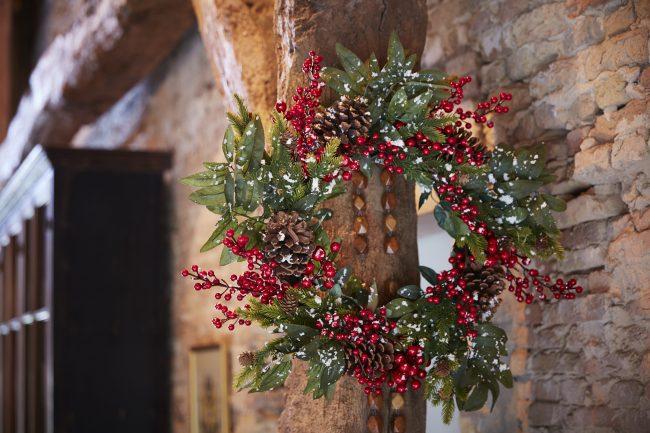 Kerst trends maison belle interieuradvies