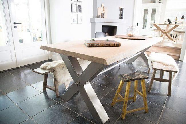 maisonbelle-tafel-xpoot