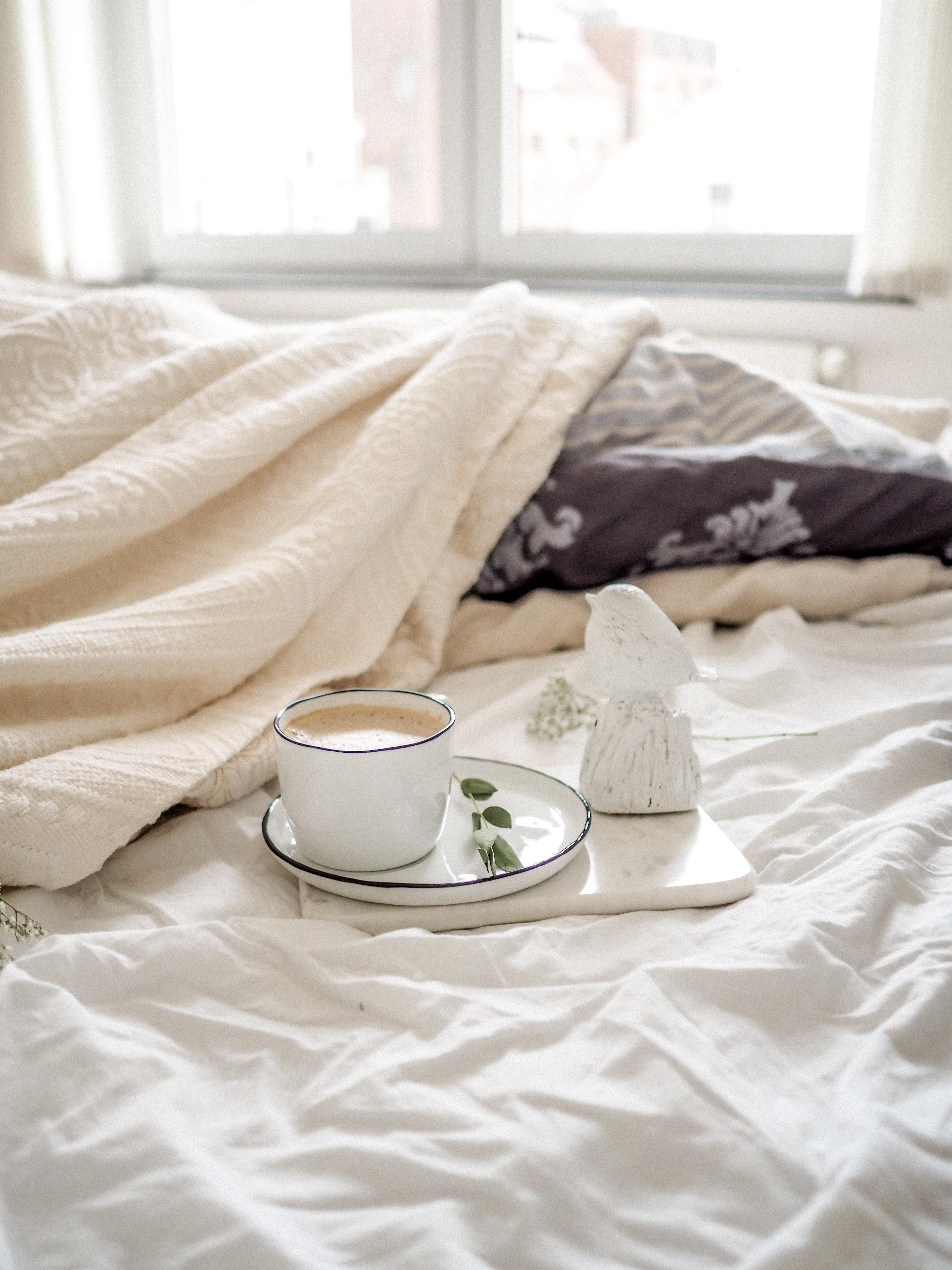 Je slaapkamer inrichten als hotel kamer - Maison Belle - Interieuradvies
