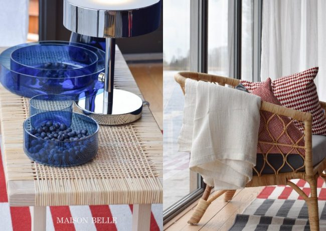 Maison Belle Ikea meubels 2017