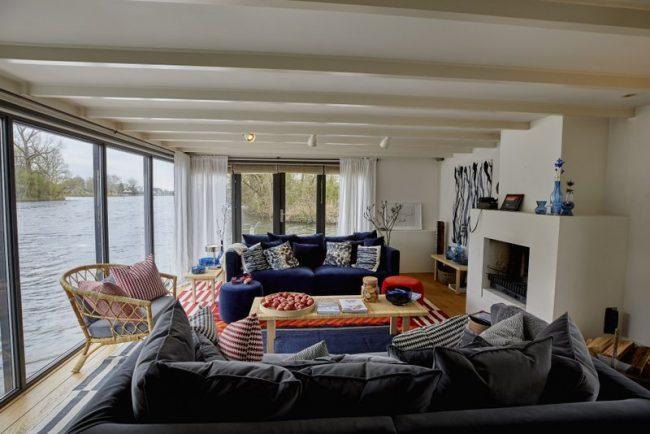 ikea stockholm 2017 interieurblog maison belle interieuradvies. Black Bedroom Furniture Sets. Home Design Ideas