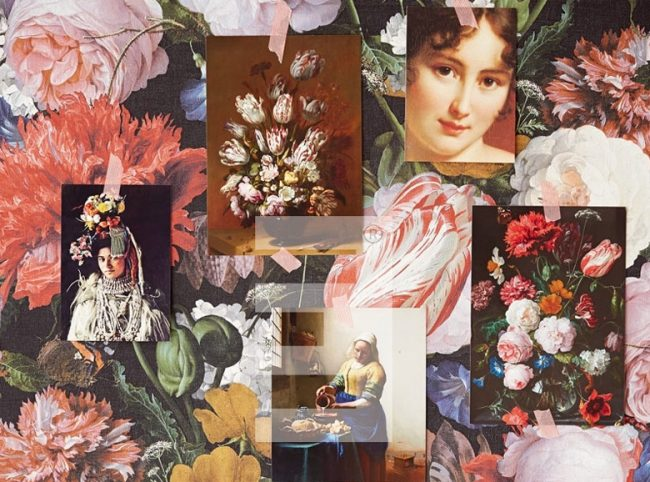 behang-oudemeesters-maisonbelle-interieurblog