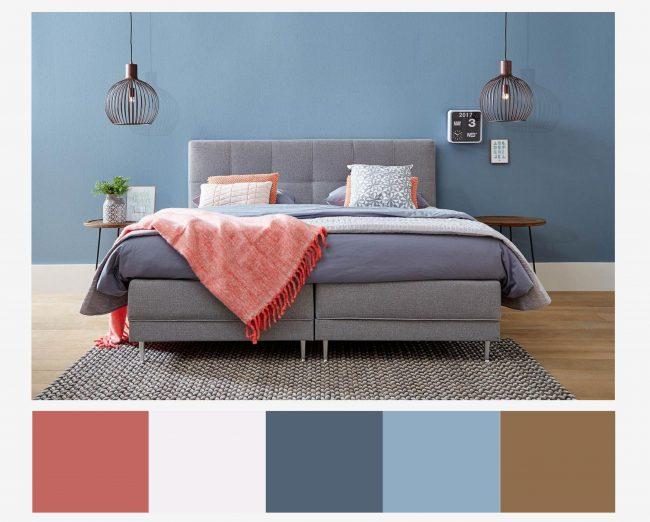 Inrichting Slaapkamer Ouders : Inrichting slaapkamer great slaapkamer inrichten kleine