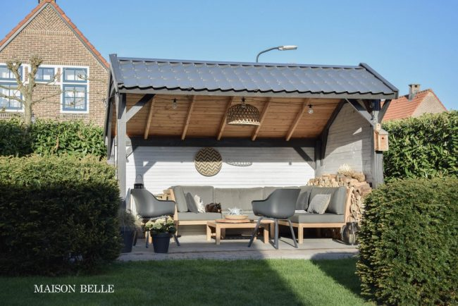 veranda tuinblog maisonbelle