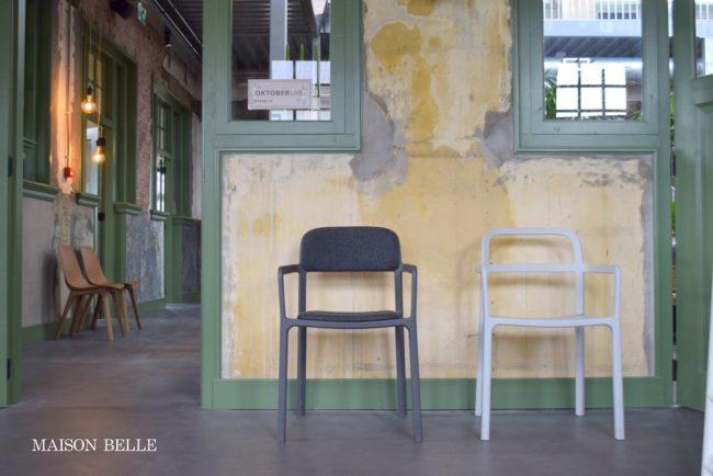 Ikea design stoel