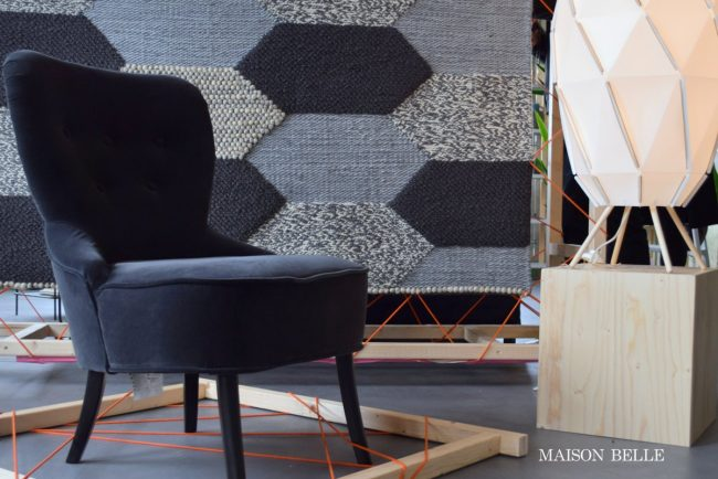 cheap ikea nieuwe collectie sneak preview with ikea fauteuil geel. Black Bedroom Furniture Sets. Home Design Ideas
