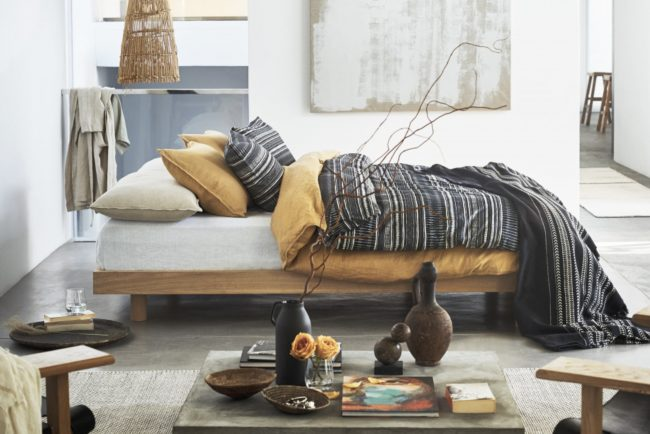 https://maisonbelle.nl/wp-content/uploads/2017/09/slaapkamer-oker-geel-blog-HM-650x434.jpg